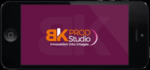 bkprod-smart