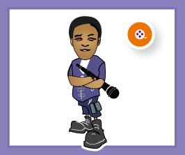 avatar-bkprod4