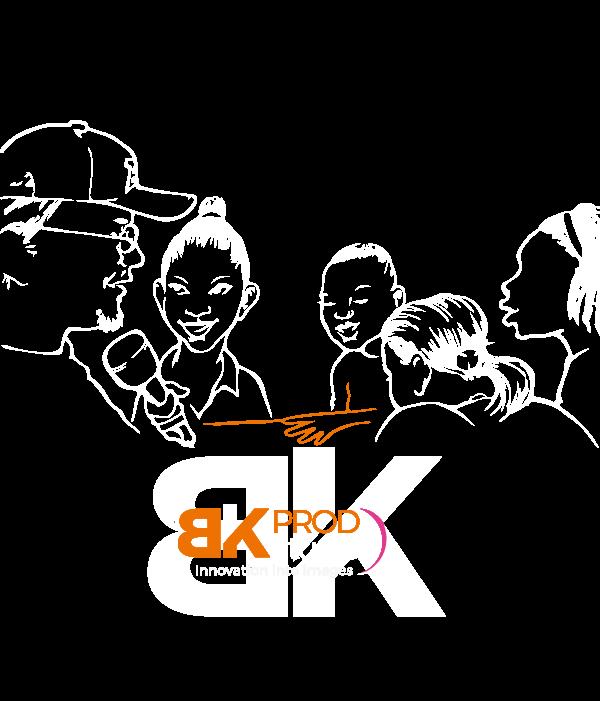 bg-bkprod2